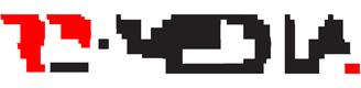 r2-media-logo-328x80